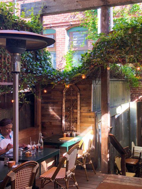 zazie-restaurant-san-francisco