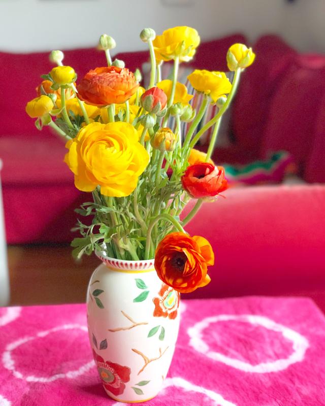 printemps-fleurs