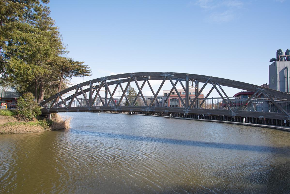 Petaluma-bridge