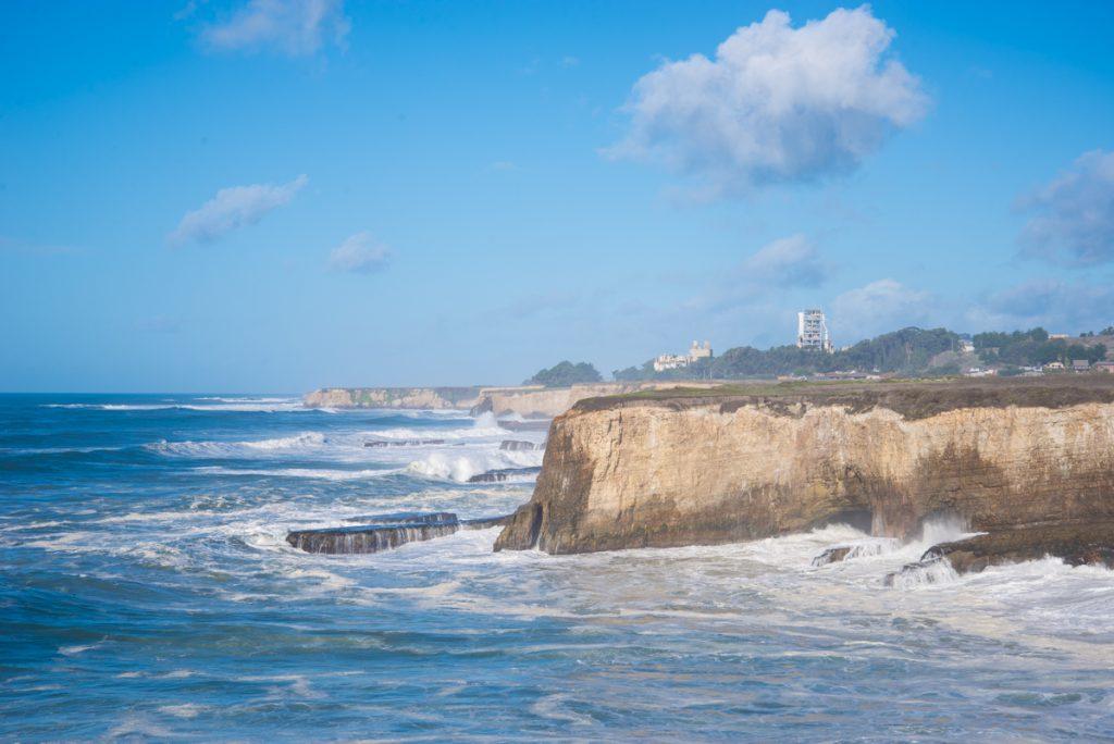 santa-cruz-california