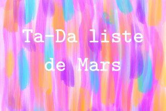 ta-da-liste-mars