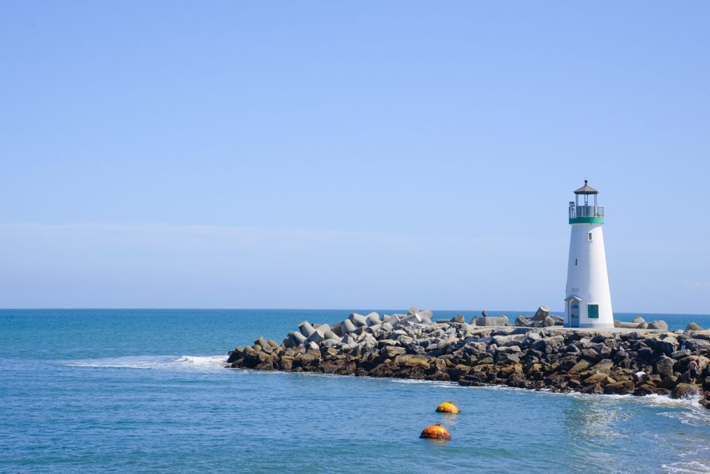 santa-cruz-lighthouse