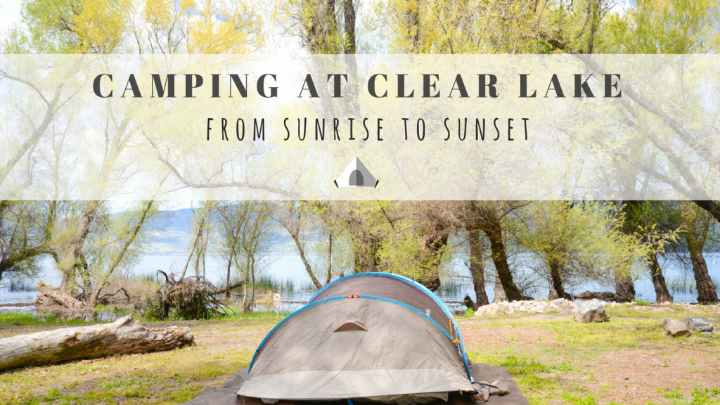 video-clear-lake-california