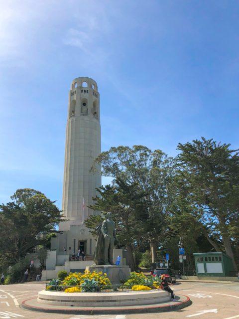 coit-tower