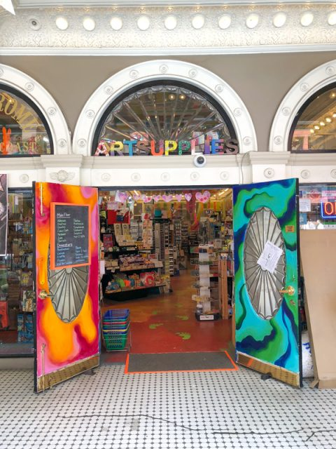 craft-store-san-francisco