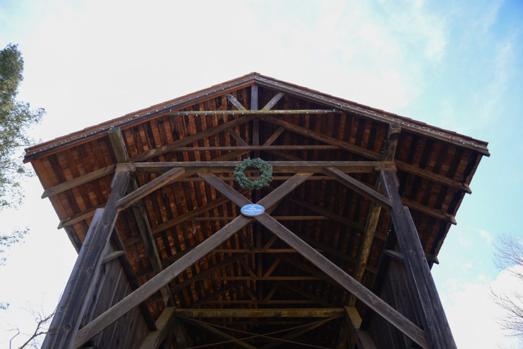 santa-cruz-californie