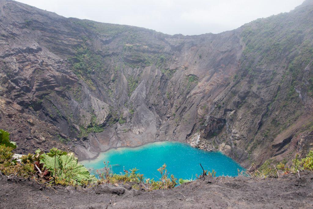 volcan-irazu-costa-rica
