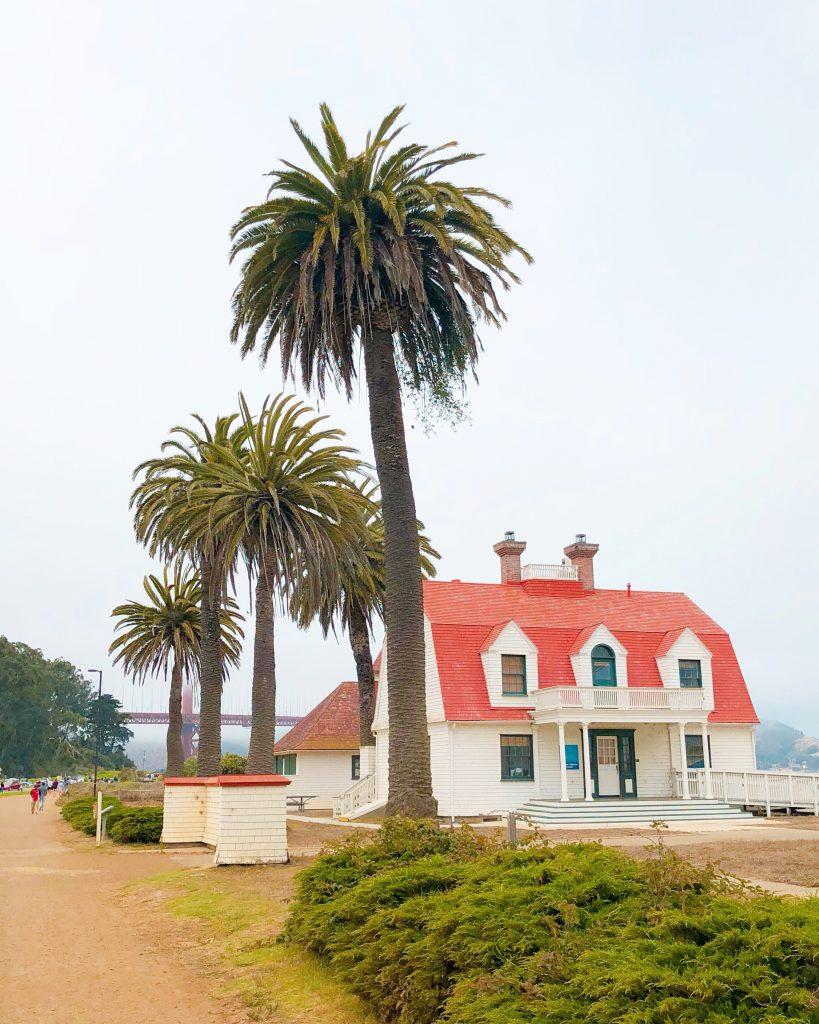 san-francisco-california
