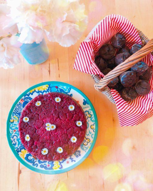 desserts-pique-nique