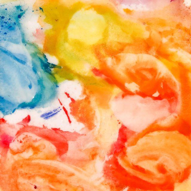 aquarelles-couleurs