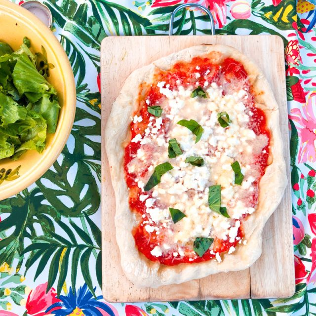 pizza-sur-bbq