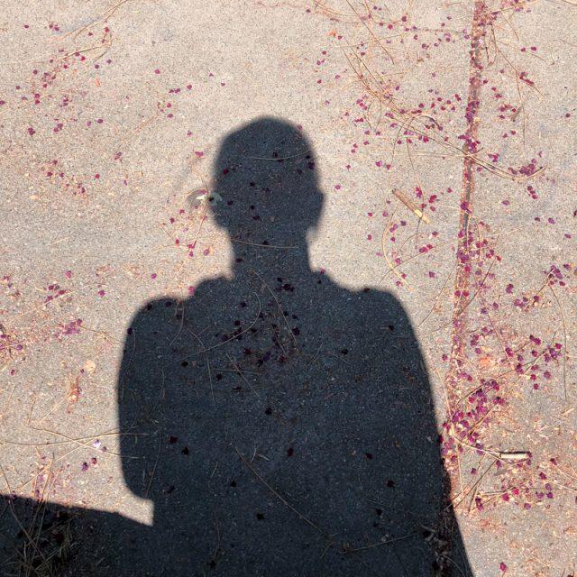 portrait-ombre