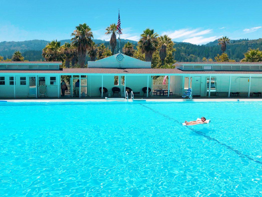calistoga-indian-springs-resort