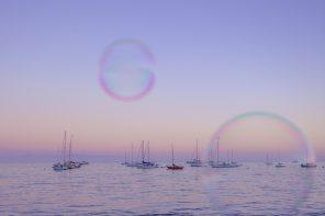 bulles-coucher-soleil-californie