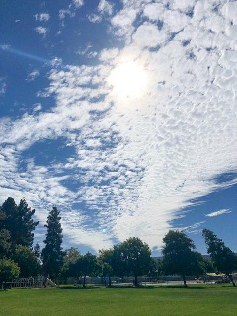 ciel-nuage-californie