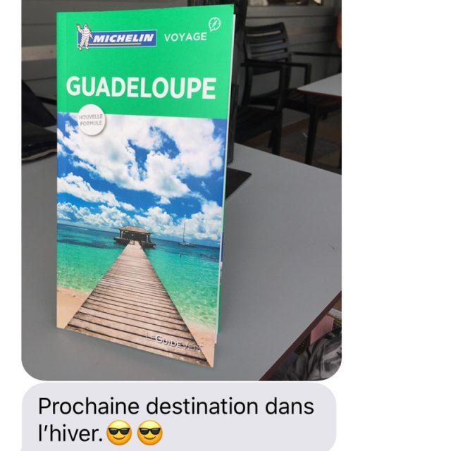 guadeloupe-voyage