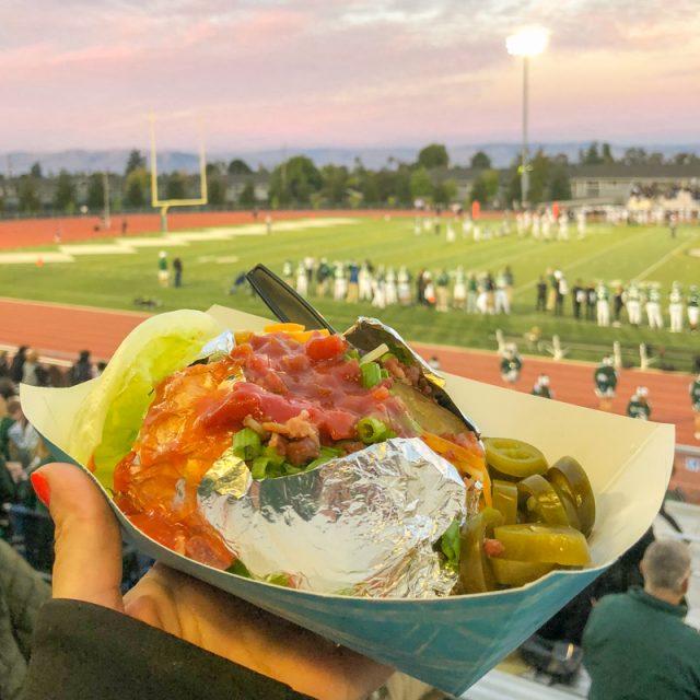 repas-football-americain