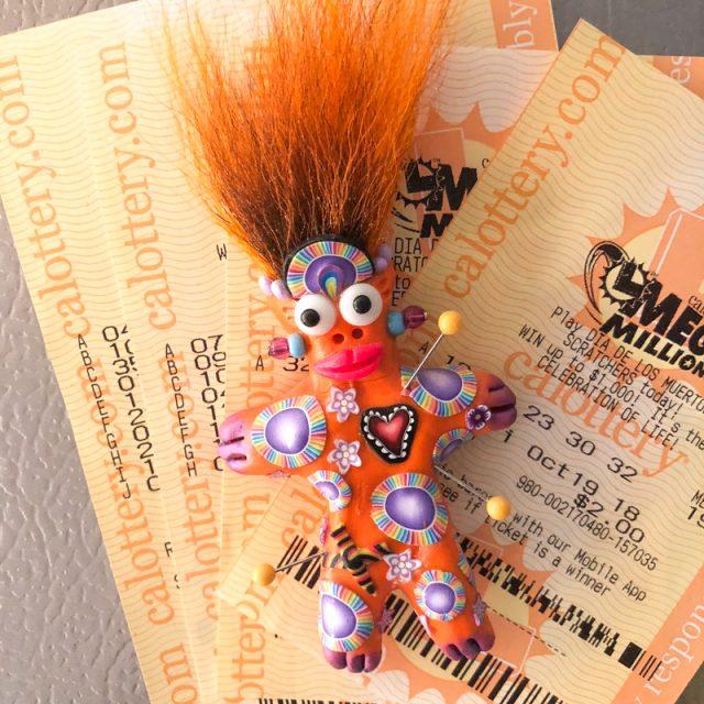 tickets-loto