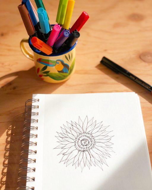 dessin-fleur-joli-bonheur