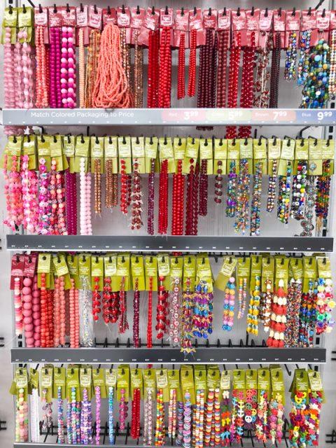 perles-inspiration-couleur