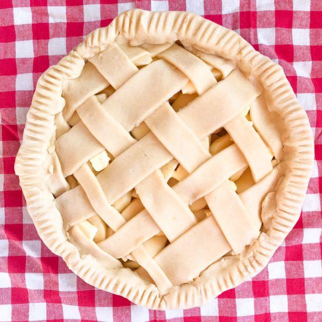recette-tarte-pomme-quadrillee