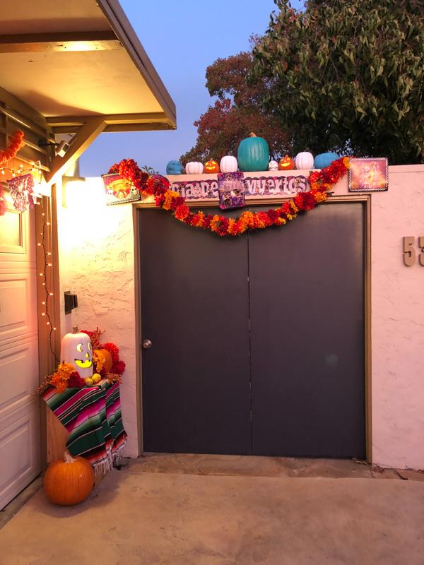 decoration-halloween