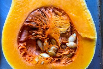 courge-butternut