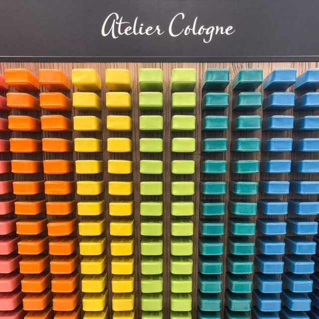 parfumerie-coloree