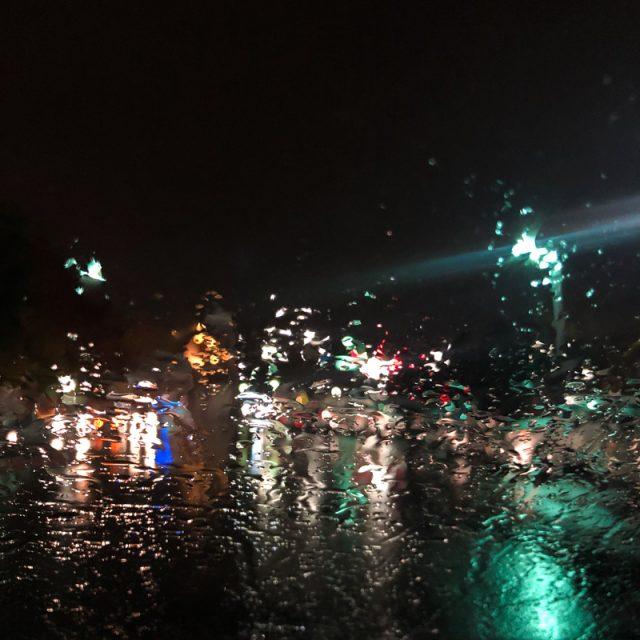 pluie-vitre-art