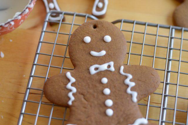 biscuits-noel-decoratif