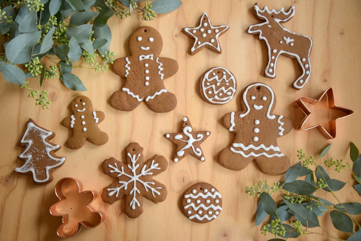gingerbread-biscuits-noel