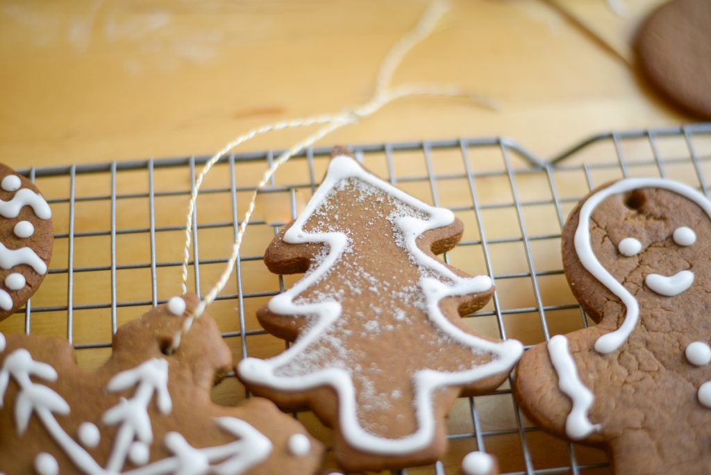 sapin-biscuits
