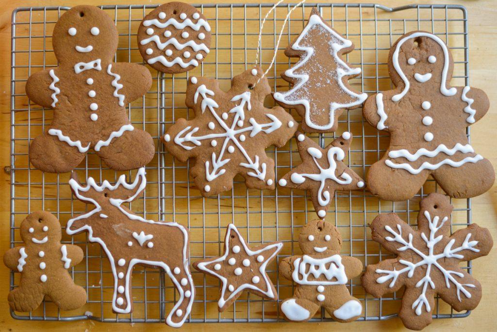 decoration-biscuitpain-epices