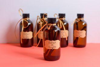 recette-extrait-vanille