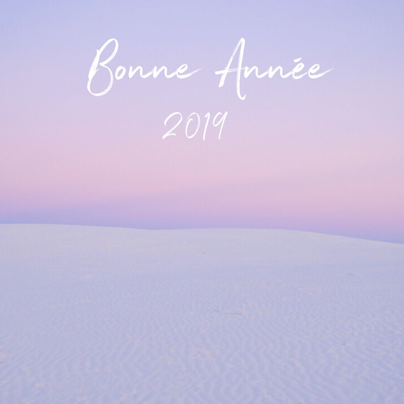 bonne-annee-2019-joli-bonheur