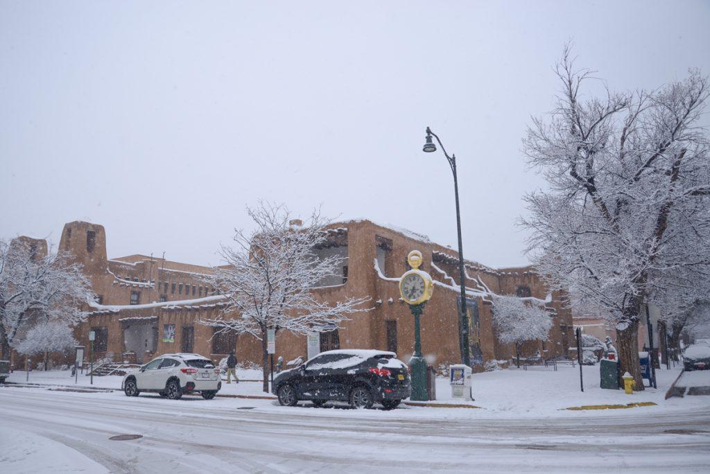 Santa-fe-road-trip