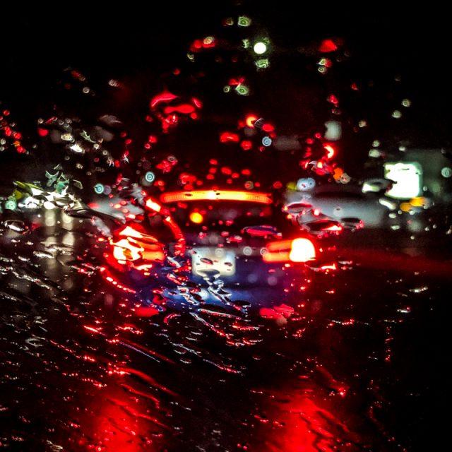 photographie-pluie