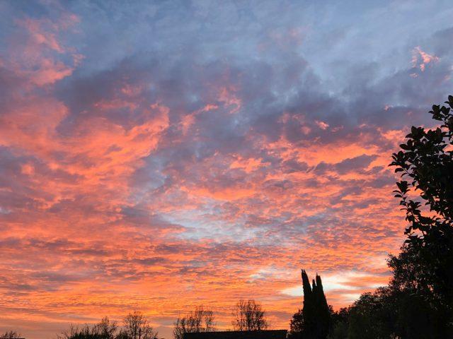lever-soleil-californien