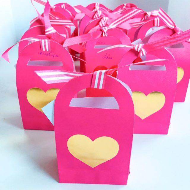 cadeau-saint-valentin