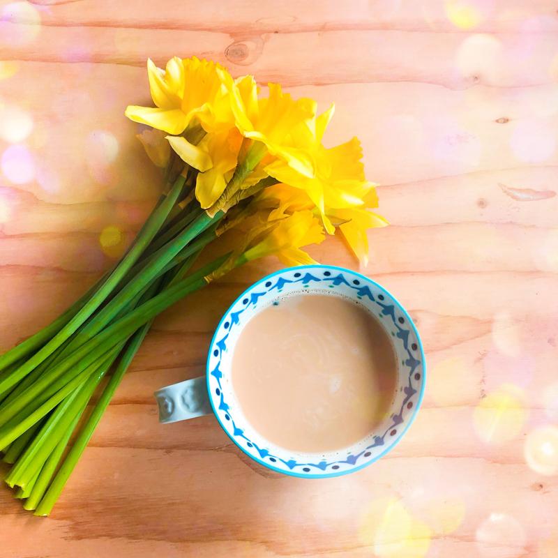 latte-jonquille