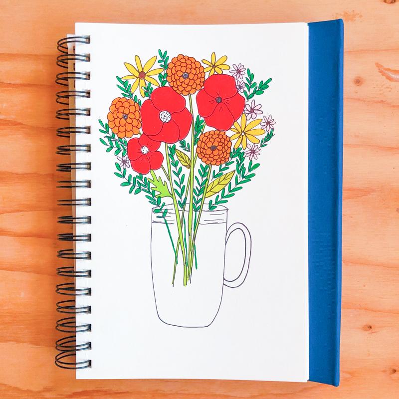 dessins-joli-bonheur