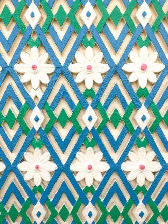 inspiration-florale