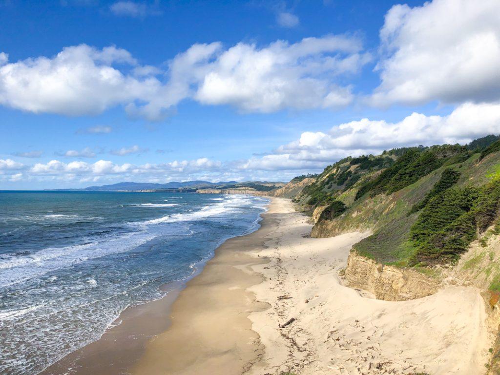 san-gregorio-state-beach
