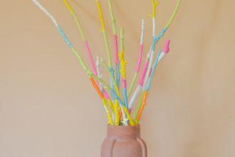 bouquet-branches-peintes-diy