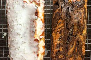 cake-citron-chocolat