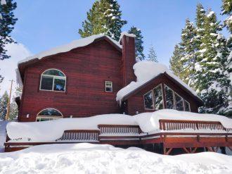 sejour-neige-tahoe