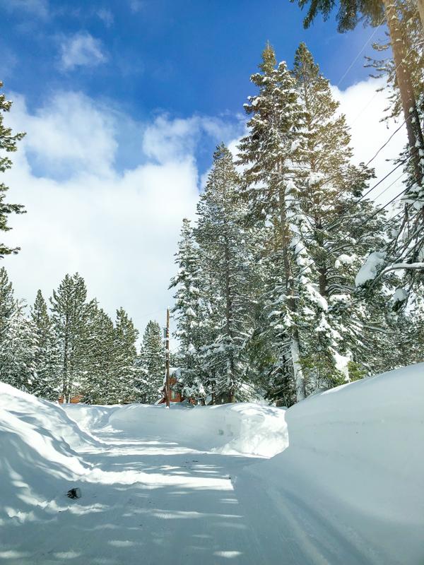 lac-tahoe-california