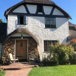 maison-californie