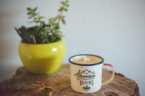 fabriquer-bougie-tasse