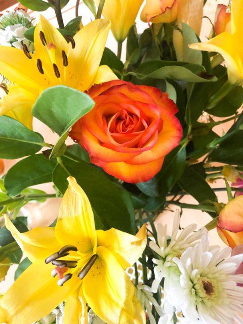bouquet-fete-meres
